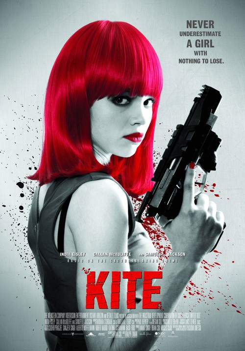 3-action-packed-clips-from-the-live-action-adaptation-of-the-anime-kite