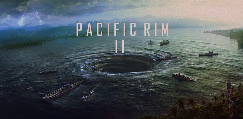 Las películas que vienen - Página 5 Pacific-rim-2-teaser-poster-and-sequel-to-set-up-third-film