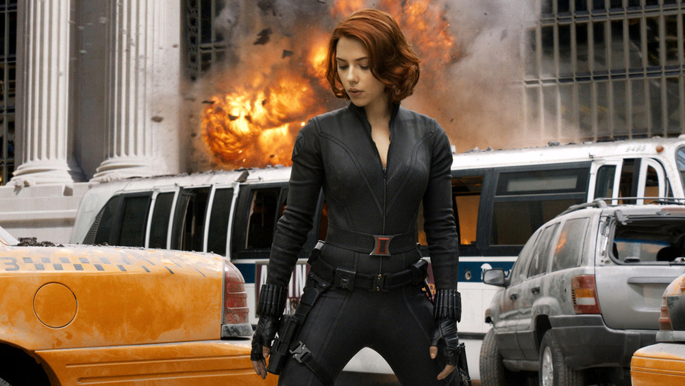 scarlett-johansson-offered-ghost-in-the-shell-lead-role