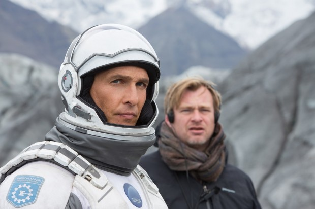 interstellar-thrilling-new-tv-spot-photos-and-imax-footage-screen-time