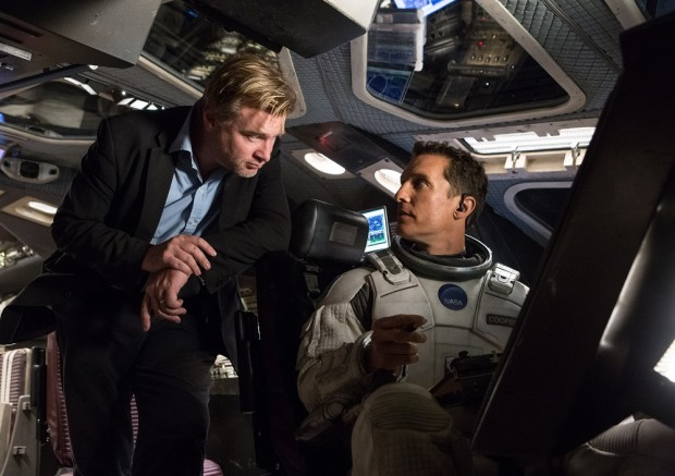 Interstellar-Nolan-cockpit.jpg