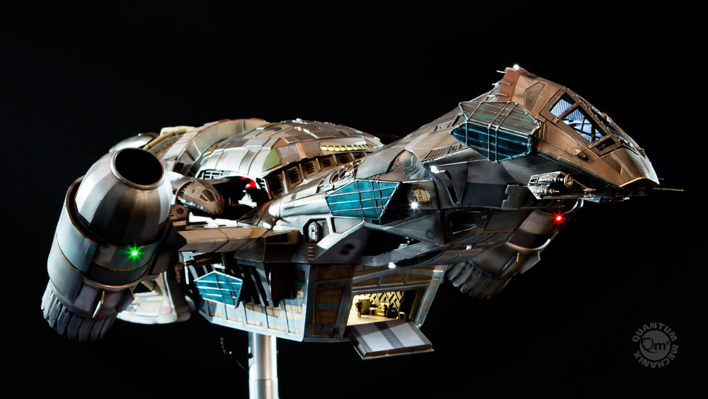 astonishing-replica-model-of-serenity-from-firefly