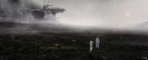 riveting-sci-fi-short-film-similo