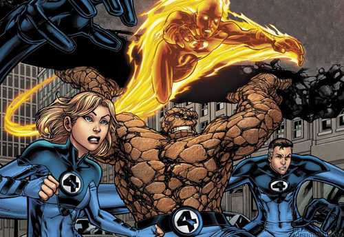 why-we-havent-seen-anything-on-the-fantastic-four-movie