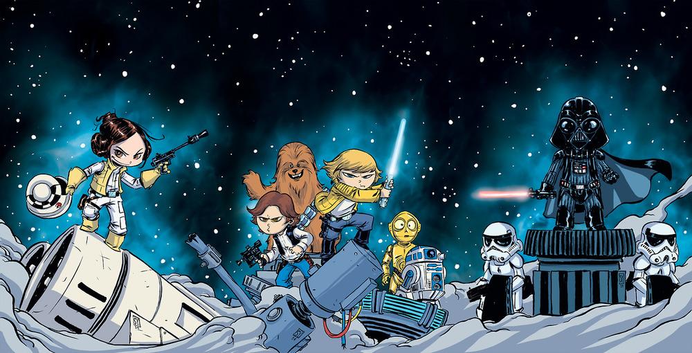 delightful-star-wars-comic-book-cover-art-by-scotti