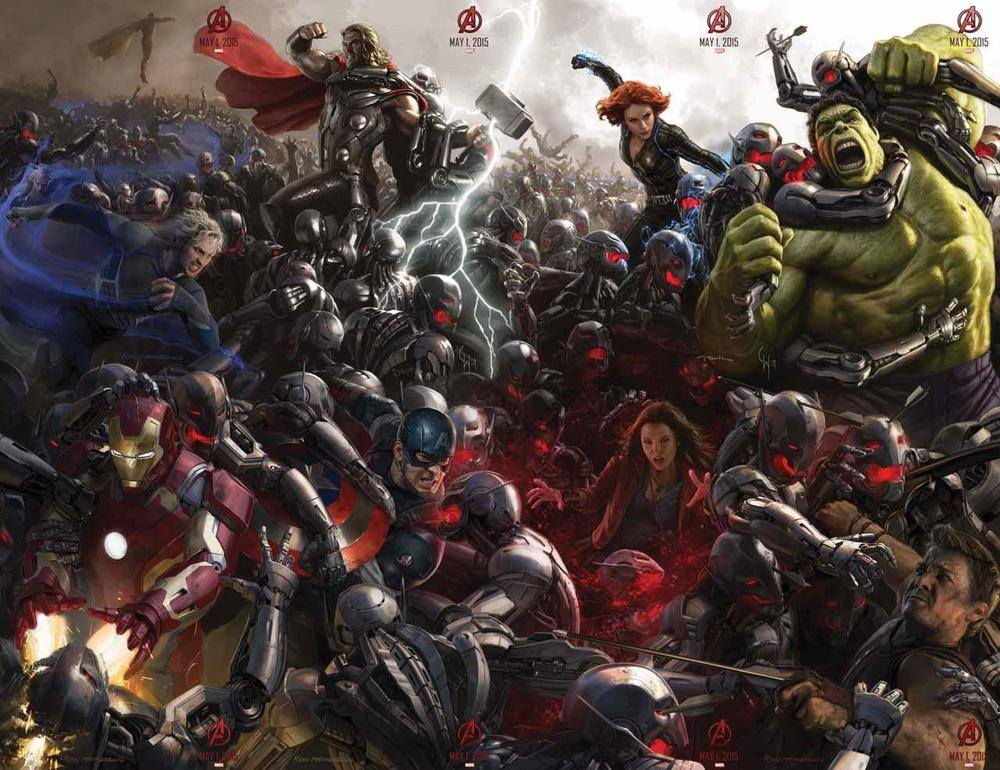 avengers-age-of-ultron-teaser-trailer-will-air-on-abc-next-week