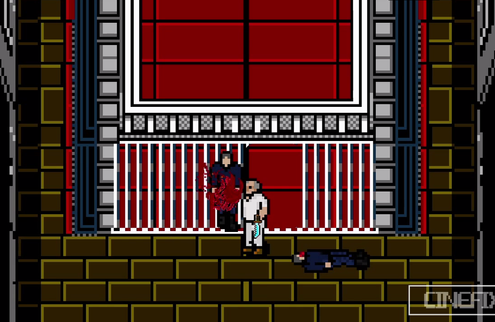 silence-of-the-lambs-8-bit-cinema