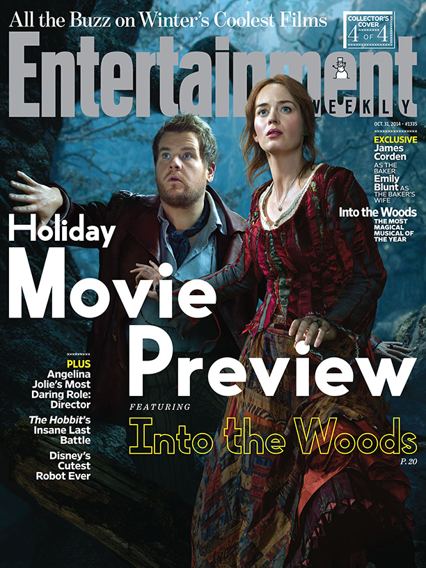full-look-at-johnny-depp-as-the-wolf-in-disneys-into-the-woods-ew-covers1