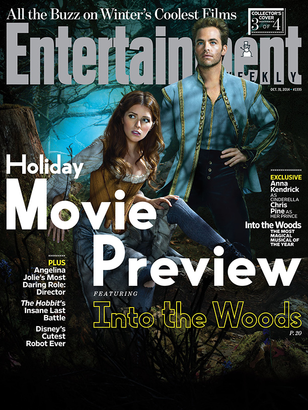 full-look-at-johnny-depp-as-the-wolf-in-disneys-into-the-woods-ew-covers2