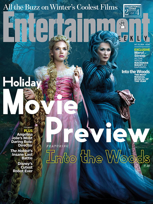 full-look-at-johnny-depp-as-the-wolf-in-disneys-into-the-woods-ew-covers5