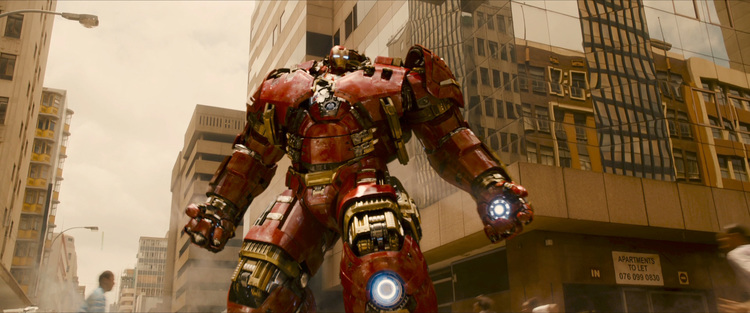 Image result for avengers age of ultron Screenshots