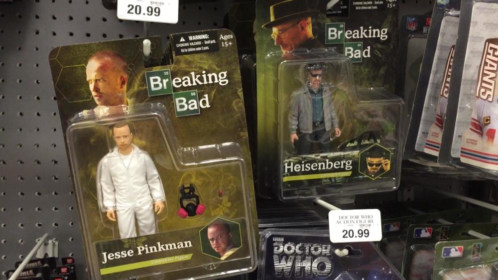 toys-drugs-and-violence-a-response-to-toys-r-us-pulling-breaking-bad-toys-off-shelves