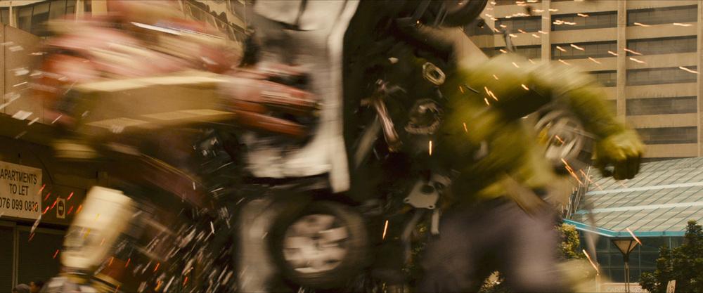 avengers-74.jpg