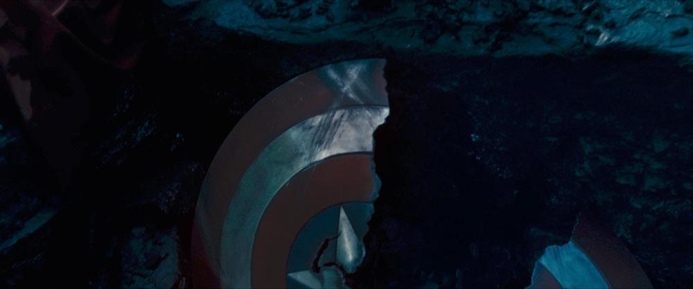 avengers-87.jpg