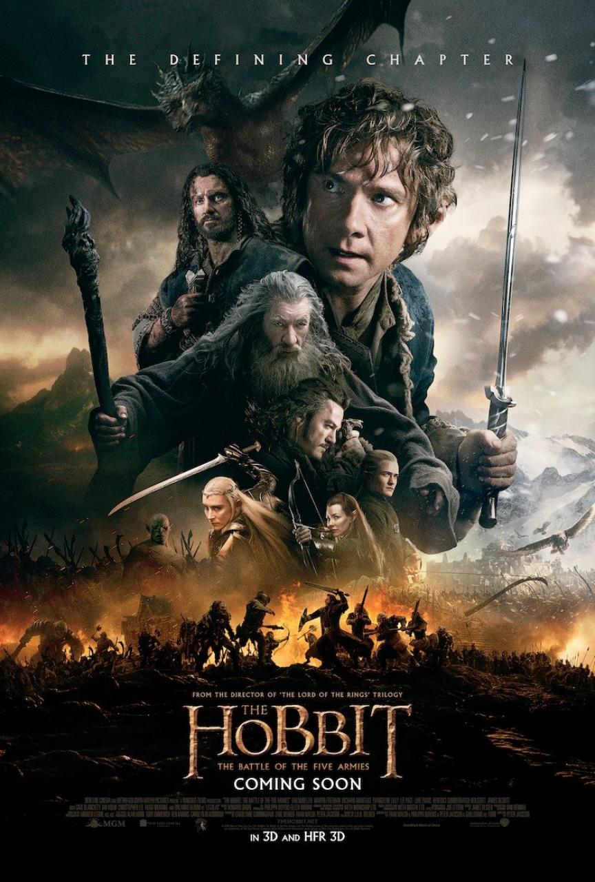 new-group-poster-for-the-hobbit-the-battle-of-the-five-armies