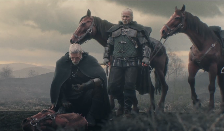 glorious-opening-cinematic-for-the-witcher-3-wild-hunt