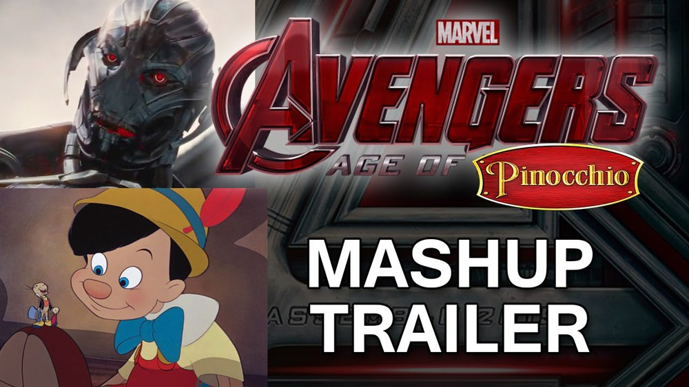 avengers-age-of-ultron-and-pinocchio-mashup-trailer