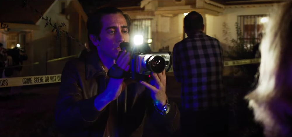 red-band-trailer-for-nightcrawler-with-jake-gyllenhaal