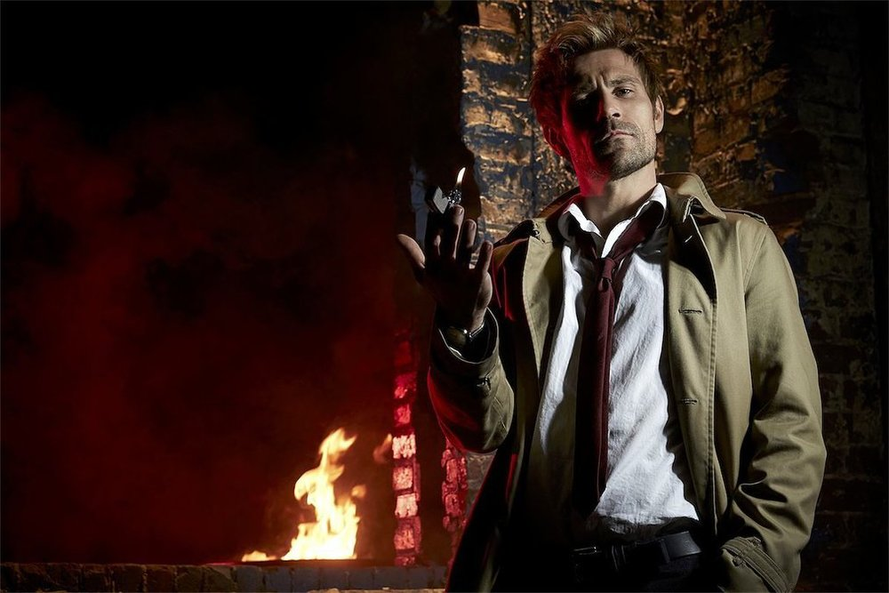 new-constantine-featurette-to-hell-and-back-non-est-asylum