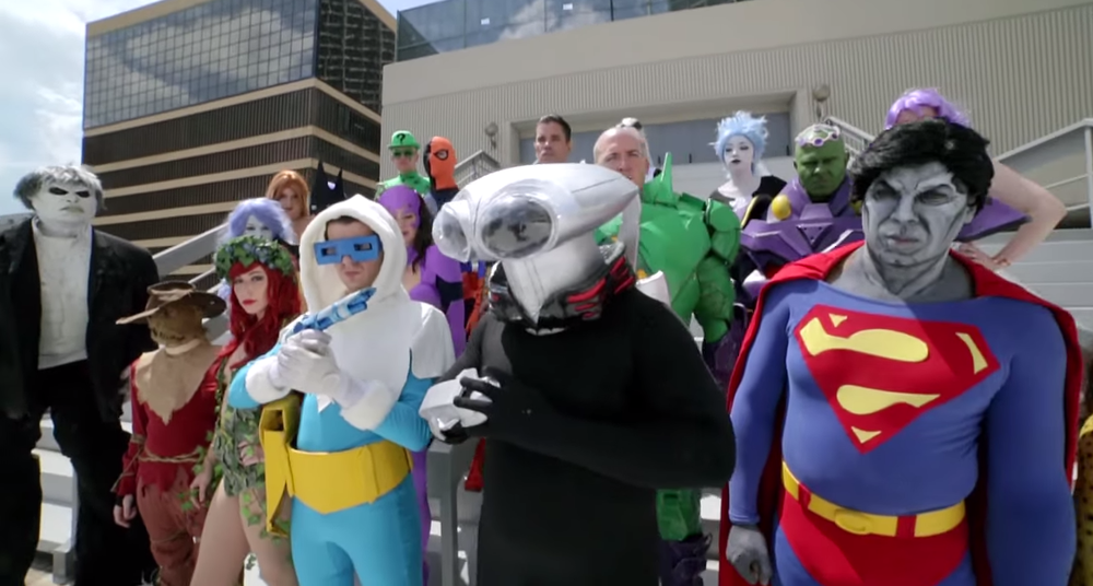 justice-league-vs-legion-of-doom-cosplay-video1