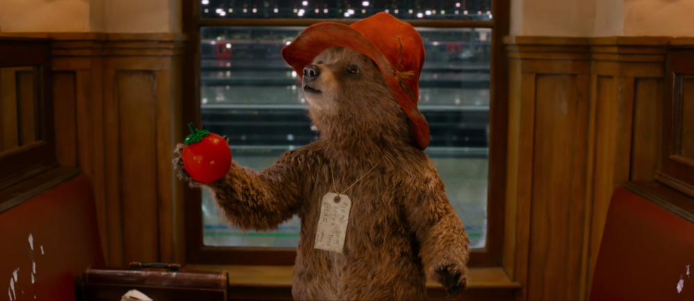 new-trailer-and-featurette-for-paddington-the-bear-movie1