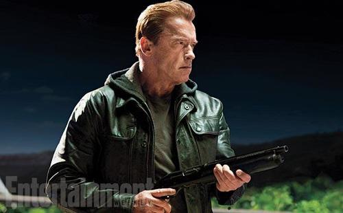 first-official-look-at-arnold-schwarzenneger-in-terminator-genisys