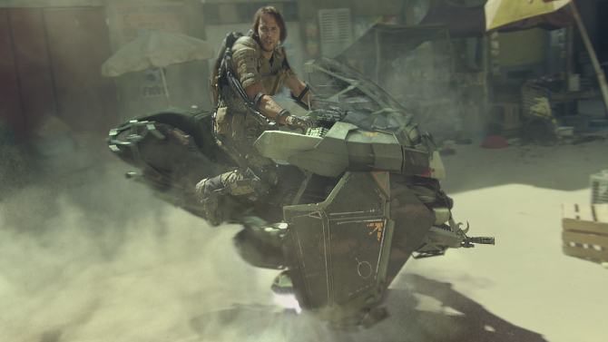 radical-live-action-call-of-duty-advanced-warfare-trailer-by-taylor-kitsch-and-peter-berg
