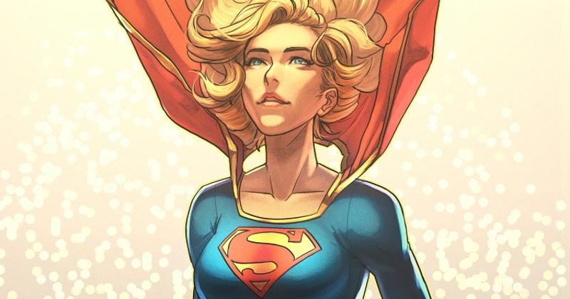supergirl-tv-series-casting-info-revels-new-details