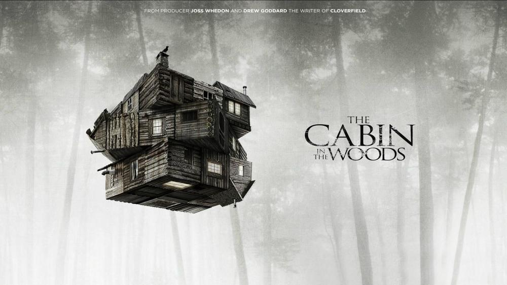 every-reference-pointed-out-in-cabin-in-the-woods-video