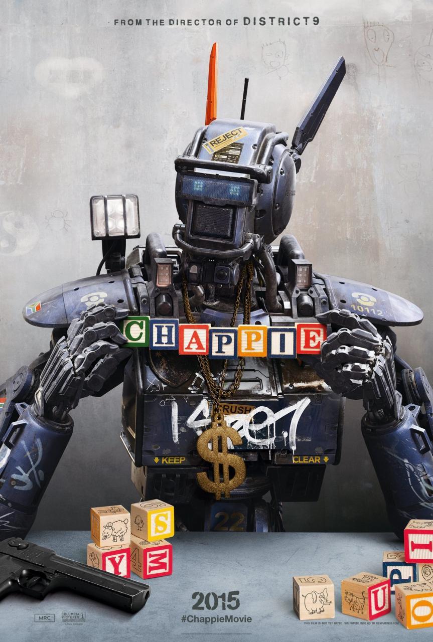 poster-for-neil-blomkamps-sci-fi-film-chappie
