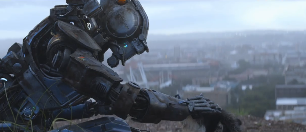 awesome-trailer-for-neil-blomkamps-chappie