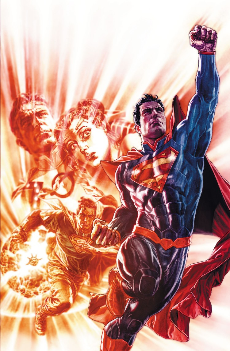 dc-comics-secret-origins-cover-art-by-lee-bermejo3