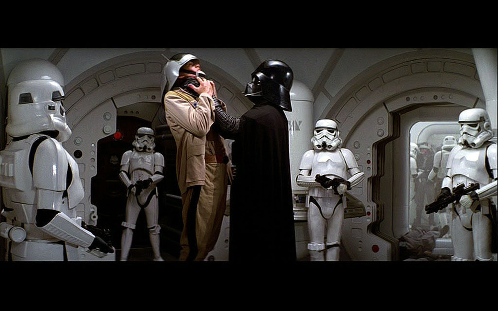 darth-vader-sounded-funny-before-james-earl-jones-came-along-video