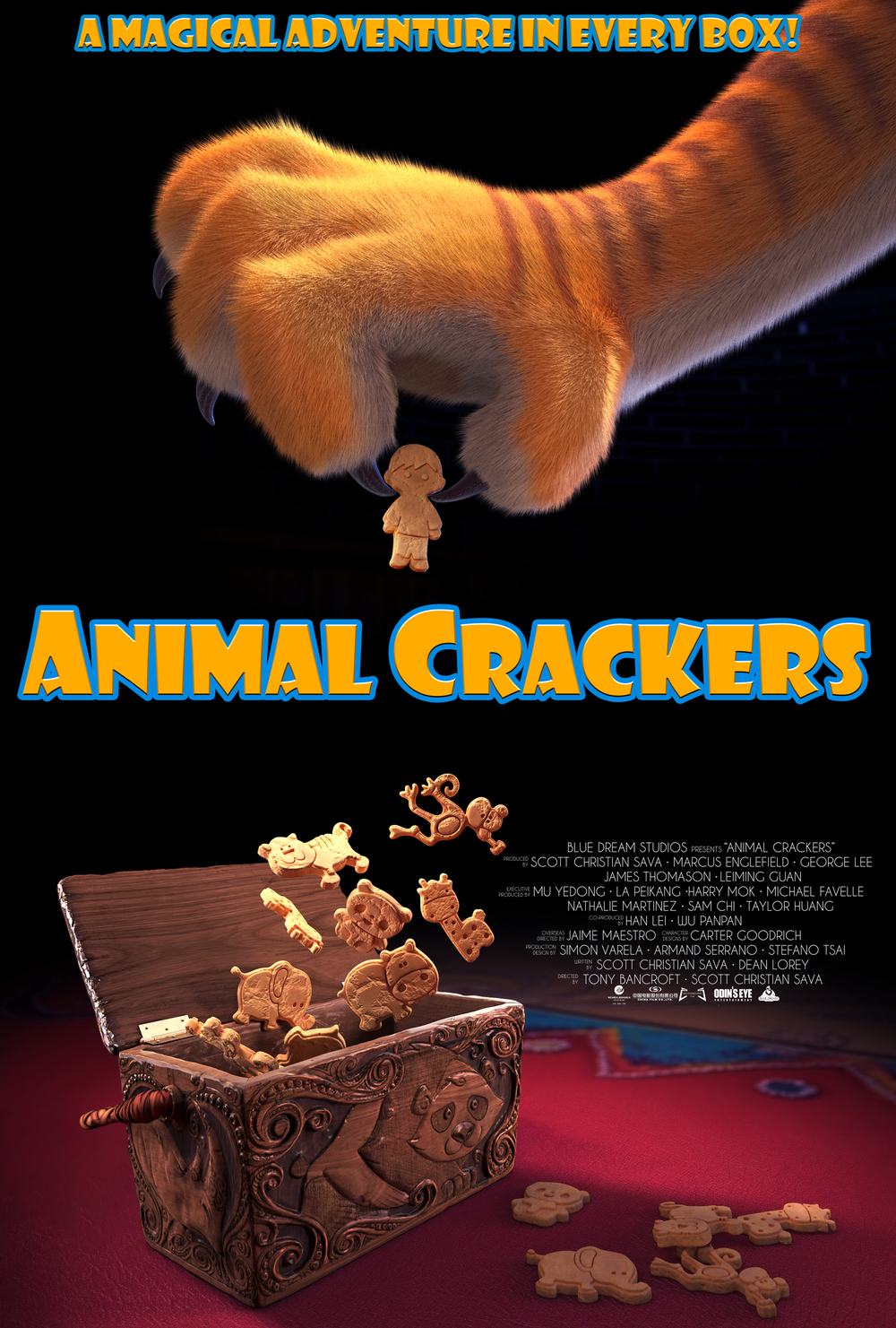 poster-for-sylvester-stallone-and-ian-mckellans-animated-film-animal-crackers