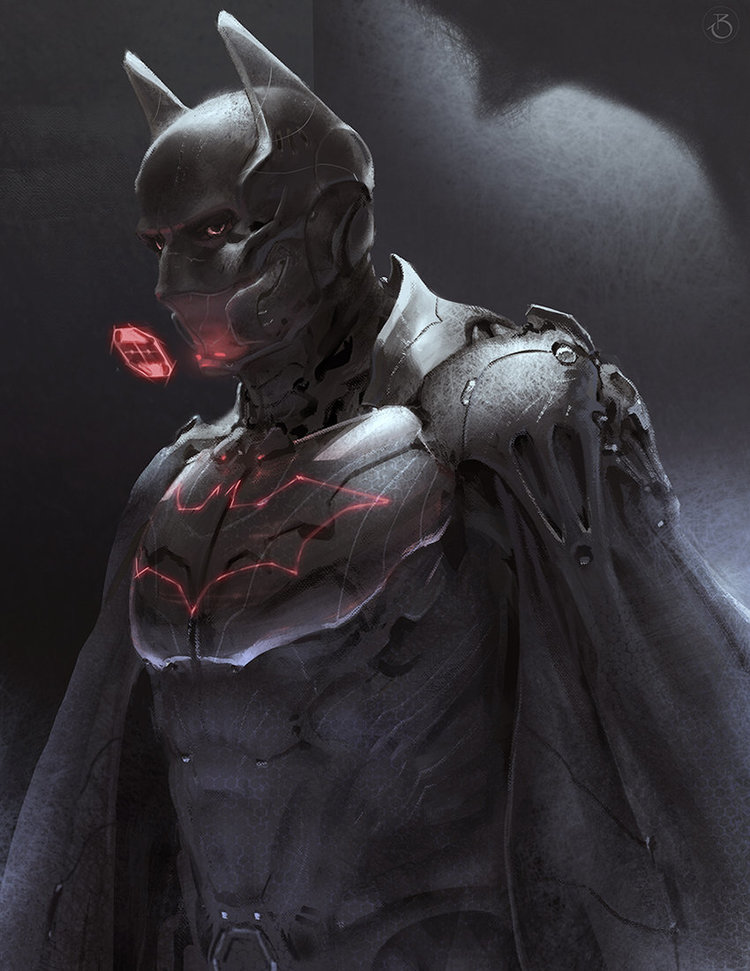 high-tech-batman-character-design-by-ryan-hong