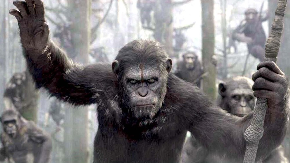 caesar-will-be-an-ape-moses-in-next-planet-of-the-apes-sequel