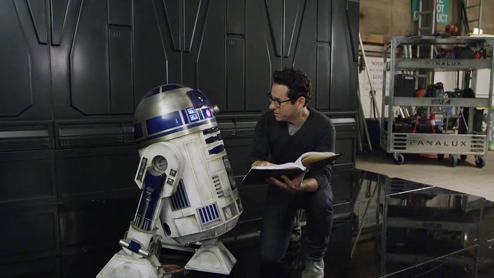 salmon-shot-at-r2-d2-and-jj-abrams-from-john-olivers-salmon-cannon