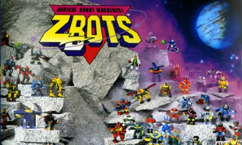 15 1990s Toys You Might Not Remember Geektyrant