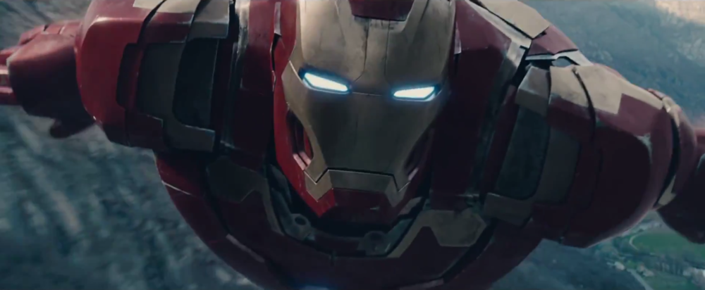 extended-avengers-age-of-ultron-trailer-with-new-footage