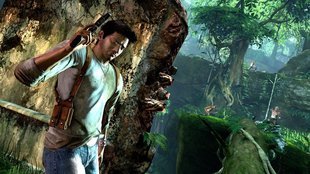 zero-dark-thirty-screenwriter-to-write-uncharted-film