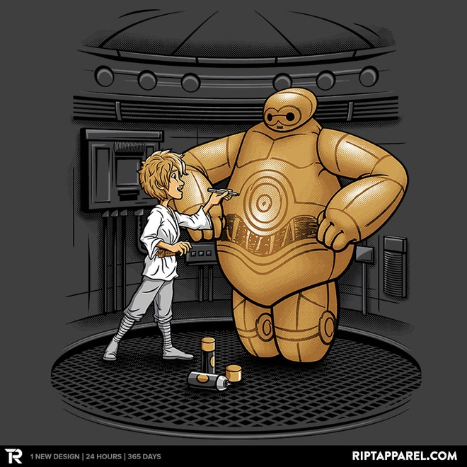 big-hero-6-and-star-wars-mashup-art-c-6po