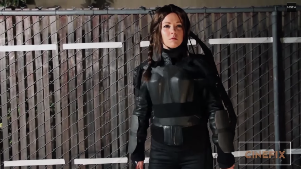 sweded-trailer-for-the-hunger-games-mockingjay-part-11