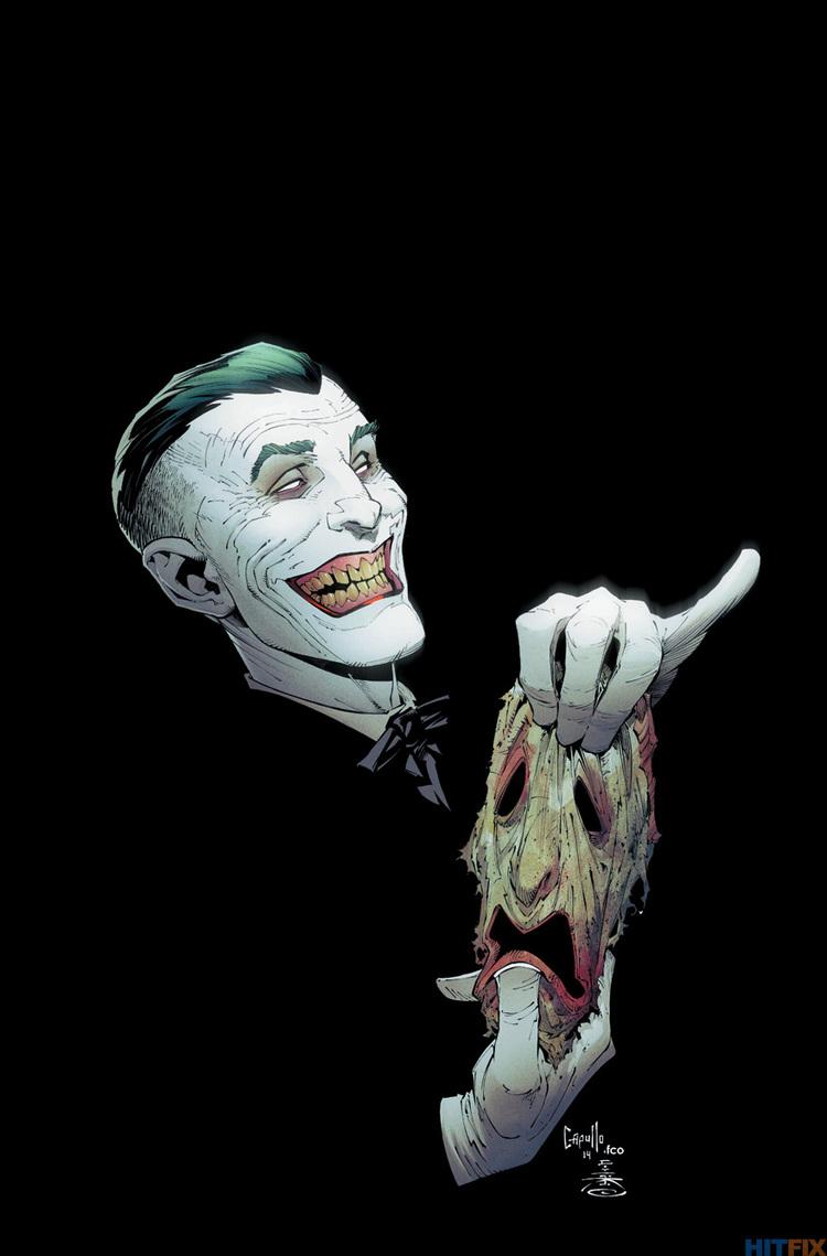 Primera imagen oficial de Jared Leto como Joker The-jokers-new-face-is-revealed-in-comic-art?format=750w