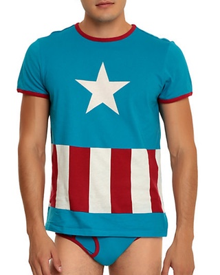 adult-sized-superhero-underoos-sets