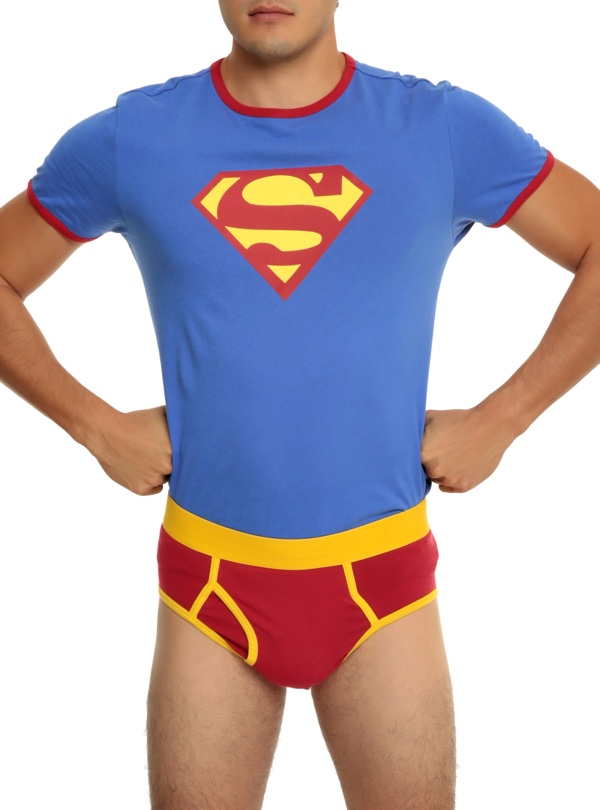 adult-sized-superhero-underoos-sets2