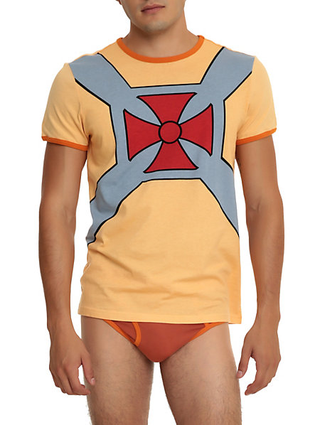 adult-sized-superhero-underoos-sets8