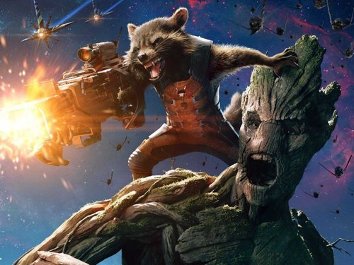 avengers-age-of-ultron-trailer-with-guardians-of-the-galaxy-ending