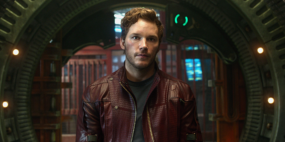 67d3d1056 James Gunn Opens Up About Star-Lord's Dad in GUARDIANS OF THE GALAXY ...