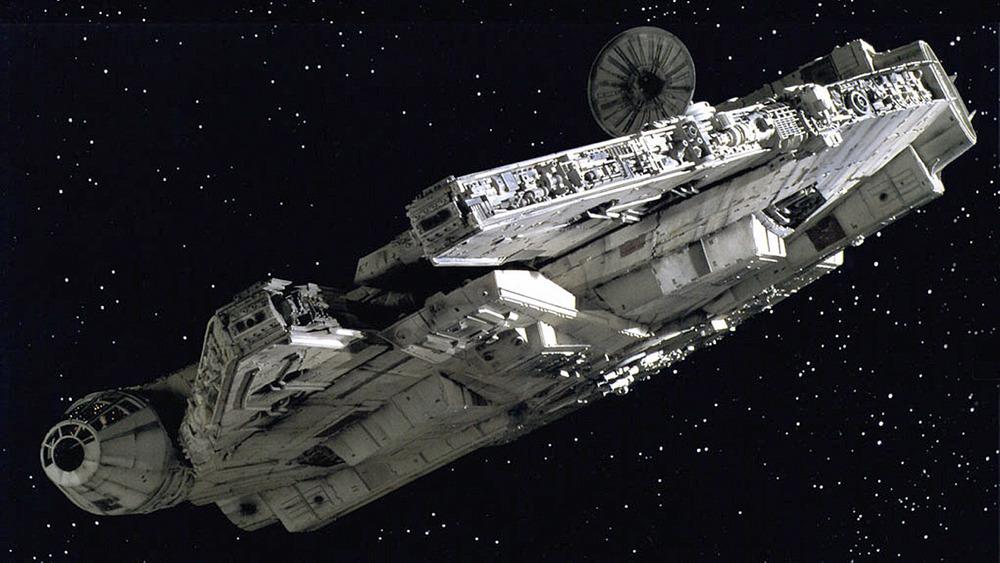 star-wars-the-force-awakens-trailer-description