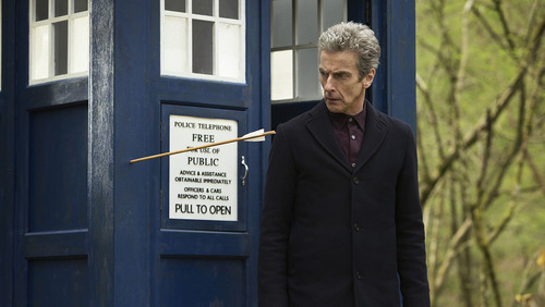 peter-capalidi-will-return-for-doctor-who-season-9